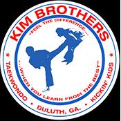 www.kimbrothersusa.com